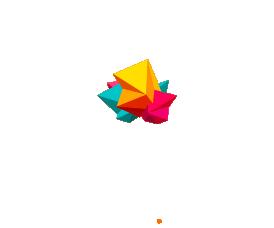 Pdv Criativo O Maior Portal De Merchandising Do Brasil