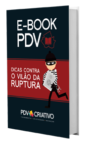 ebook-pdv